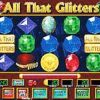 all-that-glitters-williams-bluebird-1-slot-machine--1