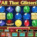 all-that-glitters-williams-bluebird-1-slot-machine--1