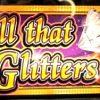 all-that-glitters-williams-bluebird-1-slot-machine--2