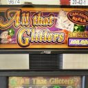 all-that-glitters-williams-bluebird-1-slot-machine-sc