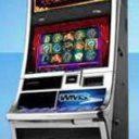 amazing-escape-williams-bluebird-2-slot-machine-1