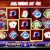 amazing-escape-williams-bluebird-2-slot-machine-2