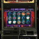 amazing-escape-williams-bluebird-2-slot-machine-4