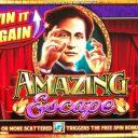 amazing-escape-williams-bluebird-2-slot-machine-sc