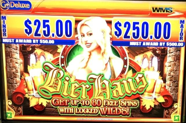 paul anka at casino rama Online