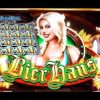 bier-haus-williams-bluebird-2-slot-machine-3