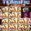 bier-haus-williams-bluebird-2-slot-machine-4