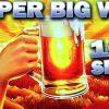 bier-haus-williams-bluebird-2-slot-machine-5