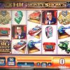big-money-show-williams-bluebird-1-slot-machine--1