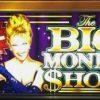 big-money-show-williams-bluebird-1-slot-machine--2