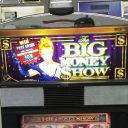 big-money-show-williams-bluebird-1-slot-machine-sc