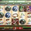 birds-of-prey-williams-bluebird-2-slot-machine-1