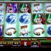 birds-of-prey-williams-bluebird-2-slot-machine-2