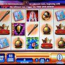 black-knight-williams-bluebird-1-slot-machine--1