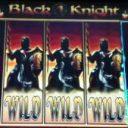 black-knight-williams-bluebird-1-slot-machine--3