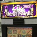 black-knight-williams-bluebird-1-slot-machine-sc