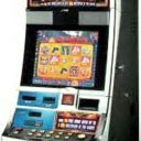 blazing-phoenix-williams-bluebird-1-slot-machine--1