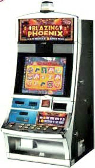 blazing-phoenix-williams-bluebird-1-slot-machine--1