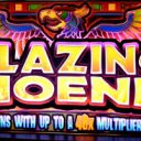 blazing-phoenix-williams-bluebird-1-slot-machine--2