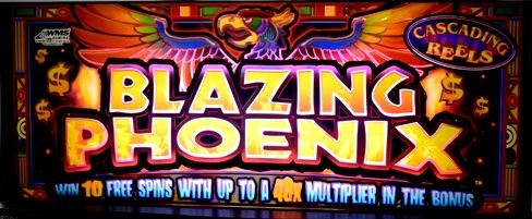 blazing-phoenix-williams-bluebird-1-slot-machine--2