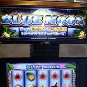 Slot machines in sc legal age of gambling in nj