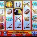 cavalier-williams-bluebird-2-slot-machine-2