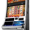 cavalier-williams-bluebird-2-slot-machine-3