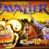 cavalier-williams-bluebird-2-slot-machine-4