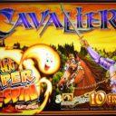 cavalier-williams-bluebird-2-slot-machine-sc