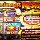 china-moon-williams-bluebird-1-slot-machine--1