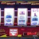 china-moon-williams-bluebird-1-slot-machine--2