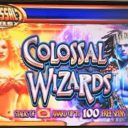 colossal-wizards-williams-bluebird-2-slot-machine-1
