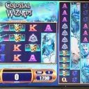 colossal-wizards-williams-bluebird-2-slot-machine-2