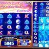 colossal-wizards-williams-bluebird-2-slot-machine-3
