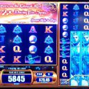 colossal-wizards-williams-bluebird-2-slot-machine-3