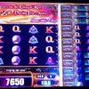 colossal-wizards-williams-bluebird-2-slot-machine-4