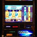 colossal-wizards-williams-bluebird-2-slot-machine-6