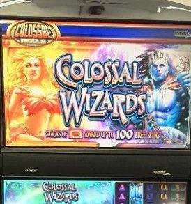 colossal-wizards-williams-bluebird-2-slot-machine-sc