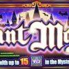 count-money-williams-bluebird-1-slot-machine--1