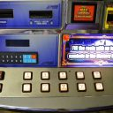 count-money-williams-bluebird-1-slot-machine--2