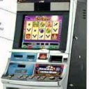 count-money-williams-bluebird-1-slot-machine--5