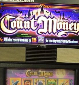 count-money-williams-bluebird-1-slot-machine-sc