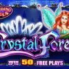crystal-forest-williams-bluebird-1-slot-machine--1