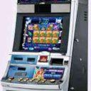 crystal-forest-williams-bluebird-1-slot-machine--3
