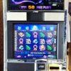 crystal-forest-williams-bluebird-1-slot-machine--6