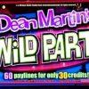 dean-martins-wild-party-williams-bluebird-1-slot-machine--1