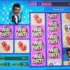 dean-martins-wild-party-williams-bluebird-1-slot-machine--2