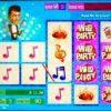 dean-martins-wild-party-williams-bluebird-1-slot-machine--3