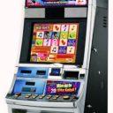 dean-martins-wild-party-williams-bluebird-1-slot-machine--4