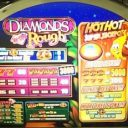 diamonds-in-the-rough-williams-bluebird-1-slot-machine-1